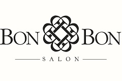 BonBon Salon in Murwillumbah