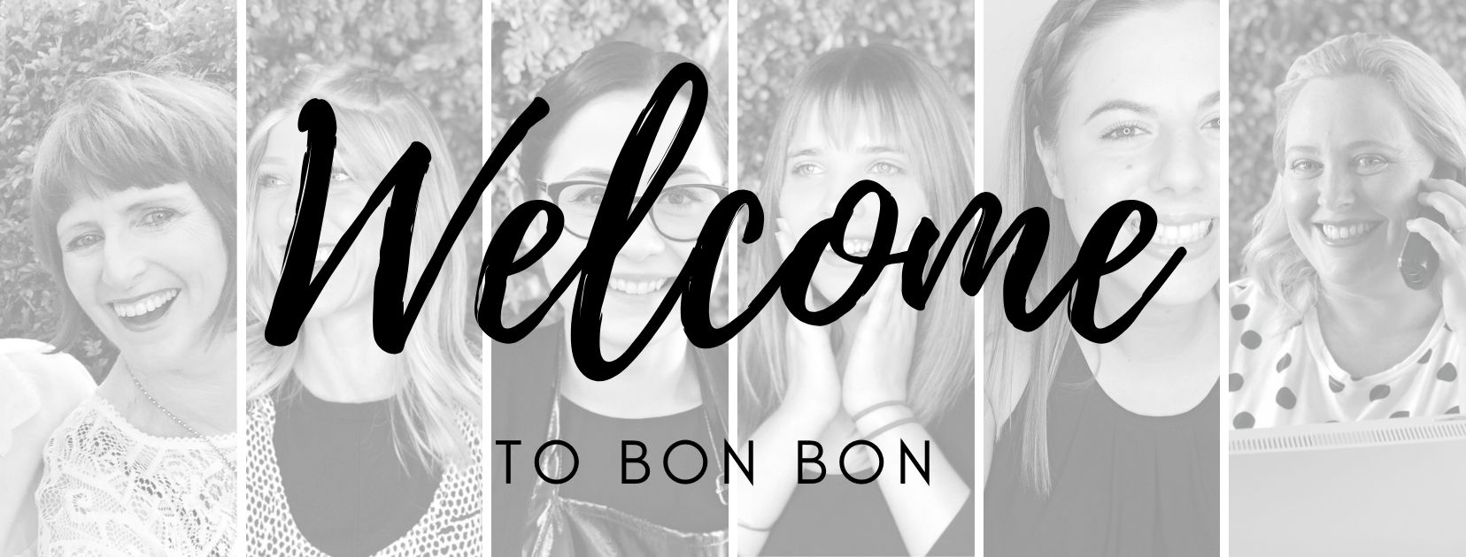 Bon Bon Team