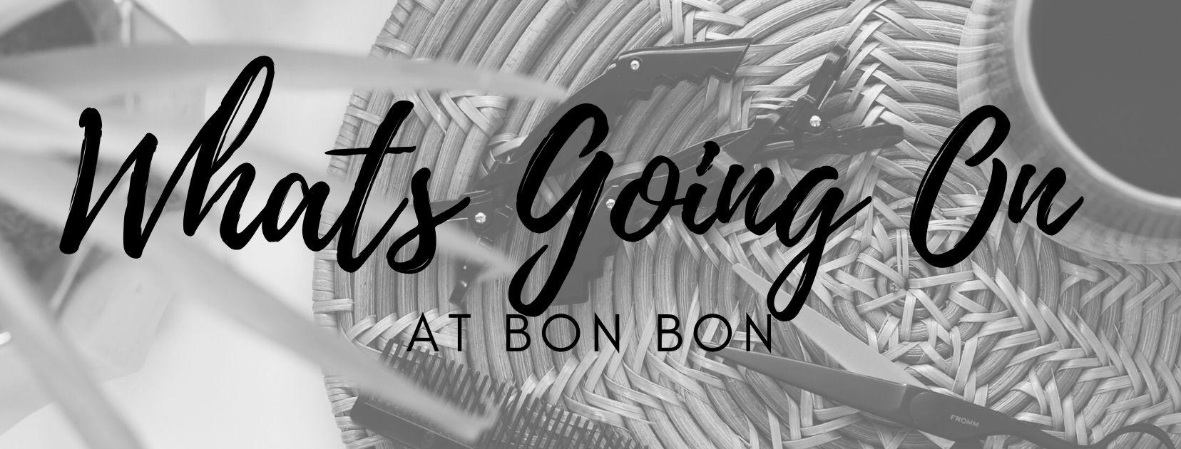 Bon Bon Team (6)