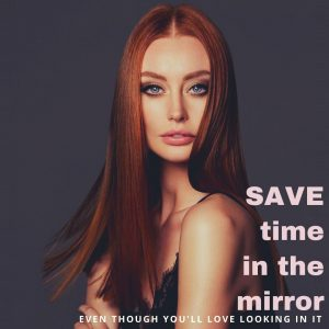 Cut your blowdry time in half (4)